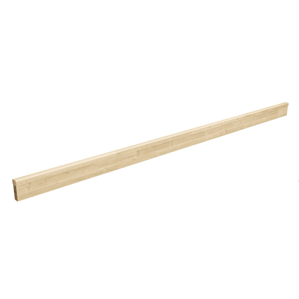 Kerbing / Length x Height - 6000 x 250mm