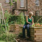 Zahradničíme bez překážek