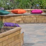 Zahradní nábytek pro všechny velikosti zahrad