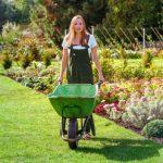 Zahradničením k (duševnímu) zdraví